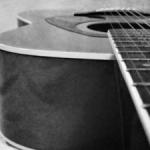 guitarolna